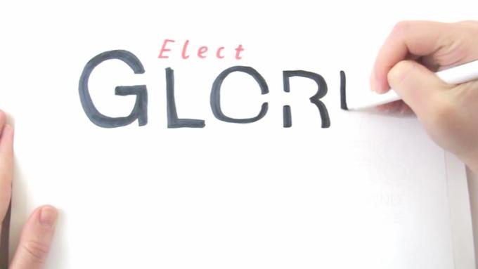 vivanetwork_electgloria