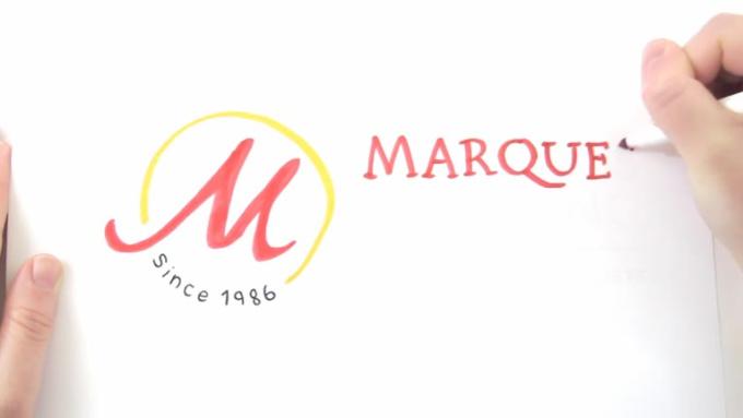 joshmarques_marquesflooring