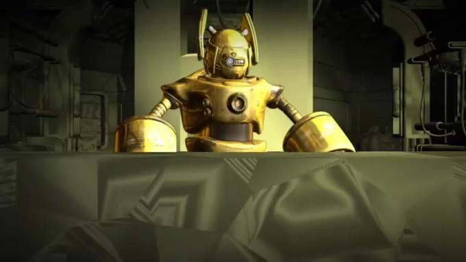 Robot_HD