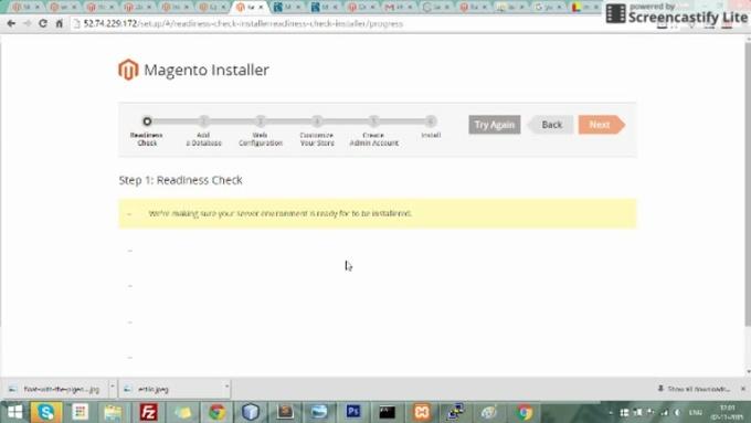 magento-installation-procedure