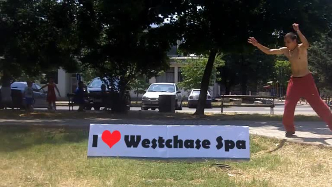 westchase1