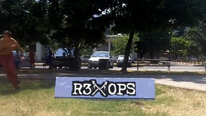 r3xops