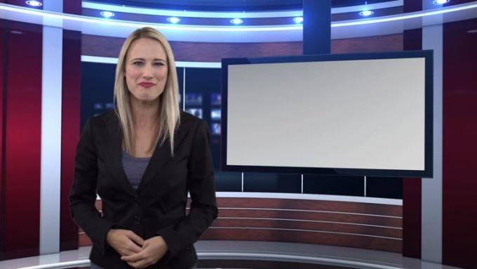GeorgeBday-HD 1080p