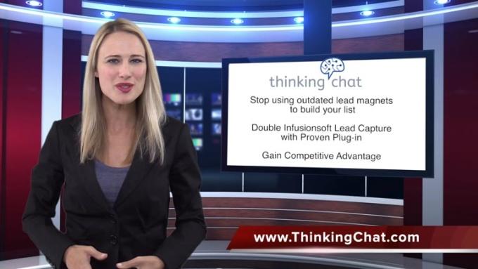 thinkingchat-HD 1080p