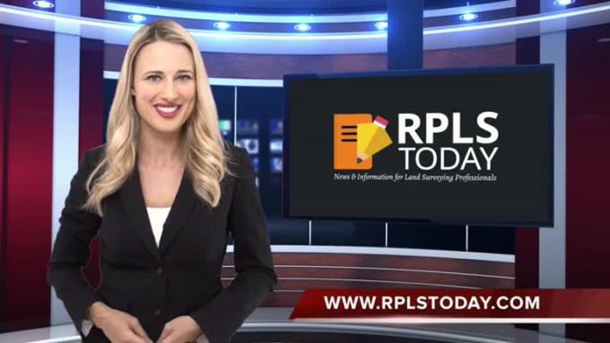 RPLS-HD 1080p