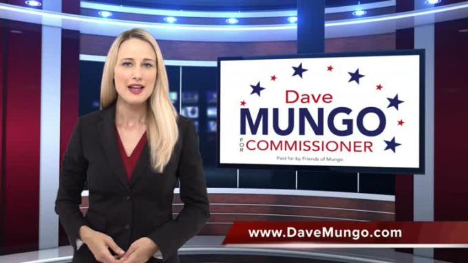 Mungo-HD 1080p
