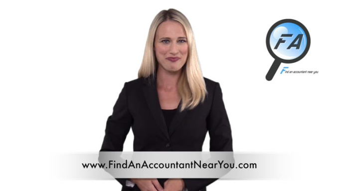 Accountant-HD 1080p