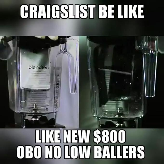 craigslist2