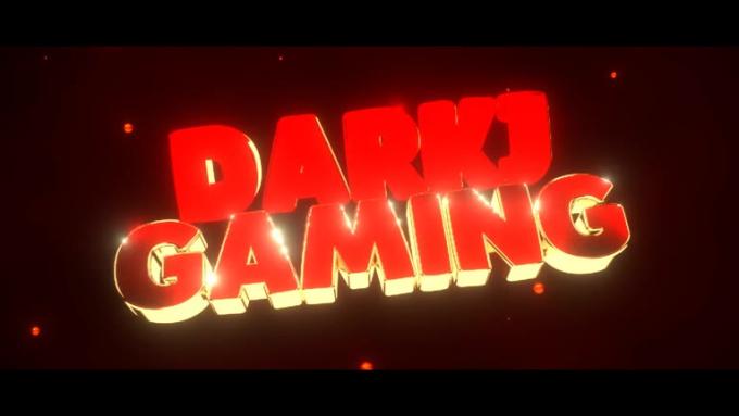 DarkJ Gaming