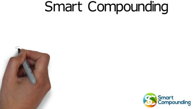 compounddd