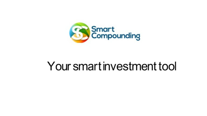 Smart Coumpound how to
