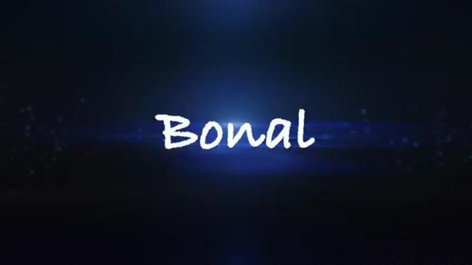 Bonal