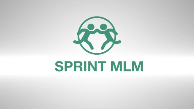 sprint mlm video intro3