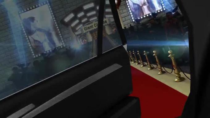 Giant_Cinema_