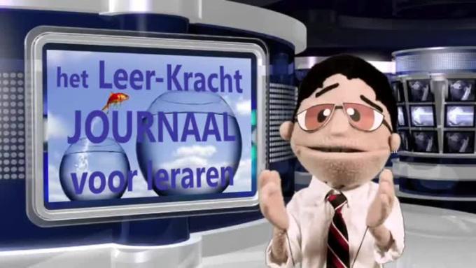 NJ_Dutch