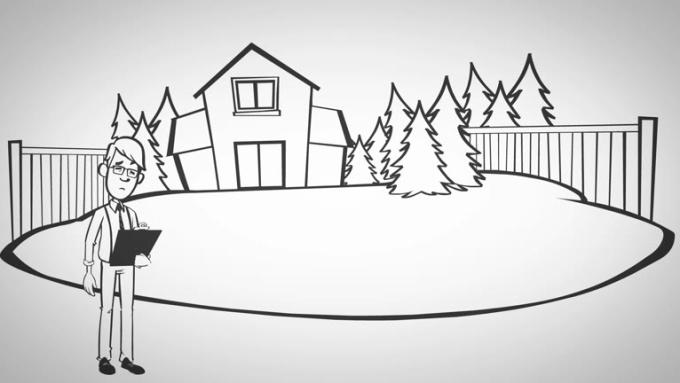 Minott_Investments Doodle Video