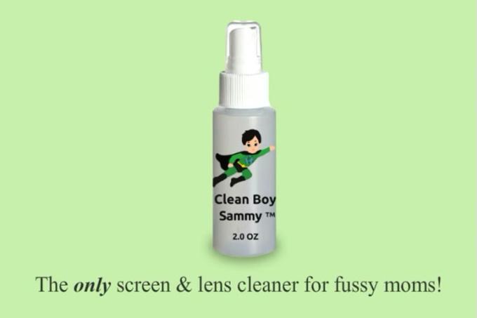 CleanBoySammy_Animation_04