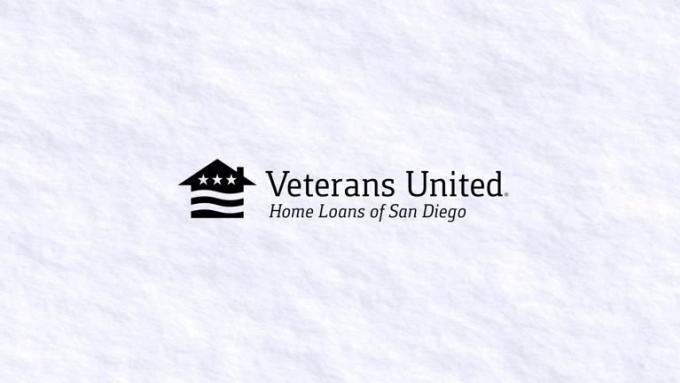 Veterans United Group Christmas Wish Video Version 02 in 1080p Full HD High Quality
