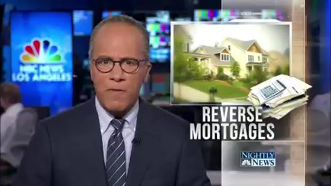 Could Getting a Reverse Mortgage Help You Save Money_