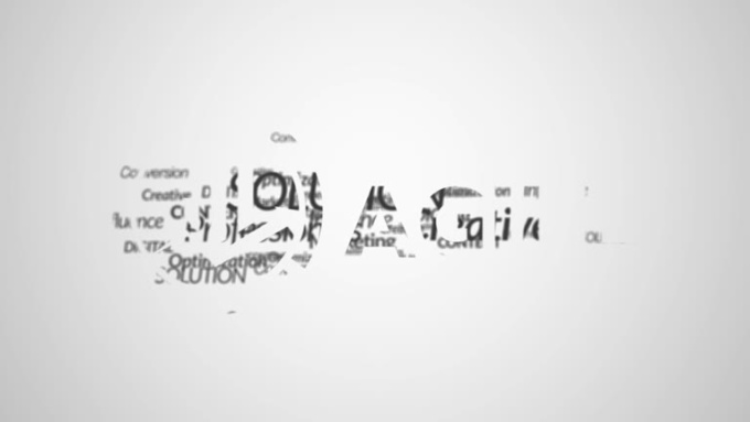 Agile Intro 2