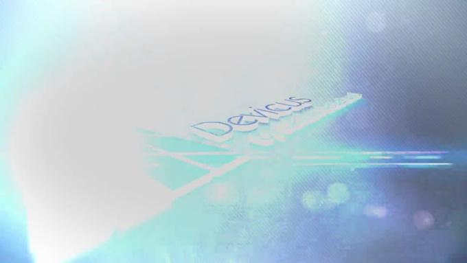 1_devicus_1