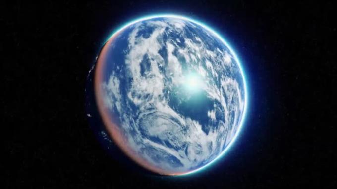 Fiverr_Films__World_Intro_Zoom_Logo