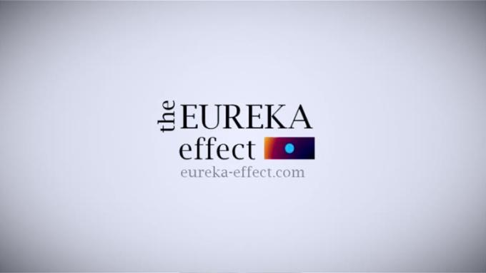 eurekaeffect