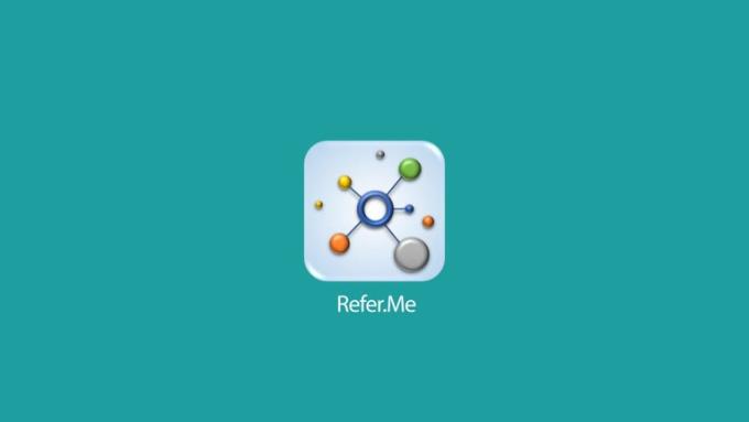 Flat_App_Promo_720p_v3