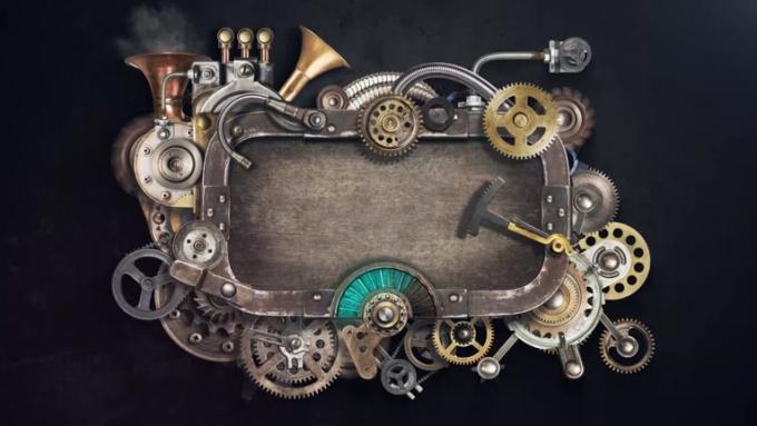steampunk_yzariael