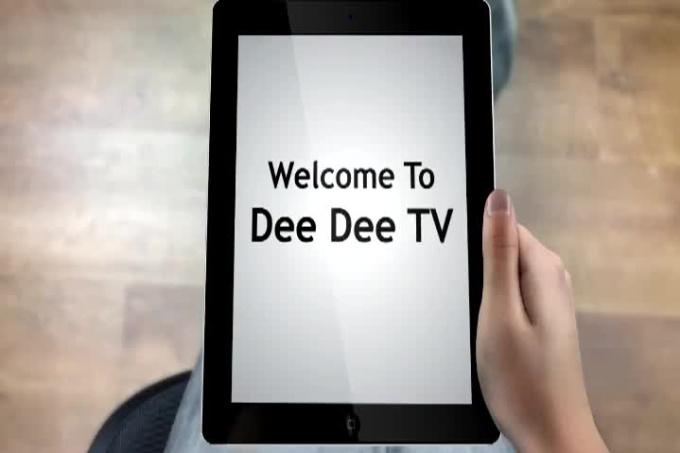 DeeDeeTV_Tab