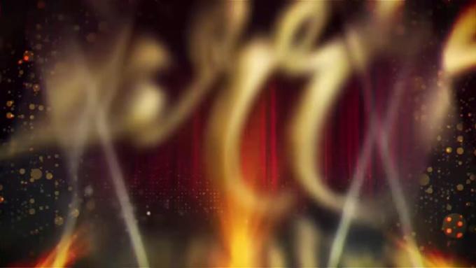angelafinalvideo