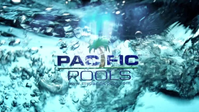 Pacific_Pool_Diving Logo