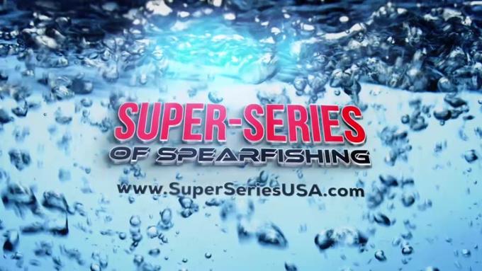 Super_series