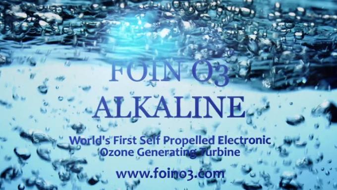 Foin-O3