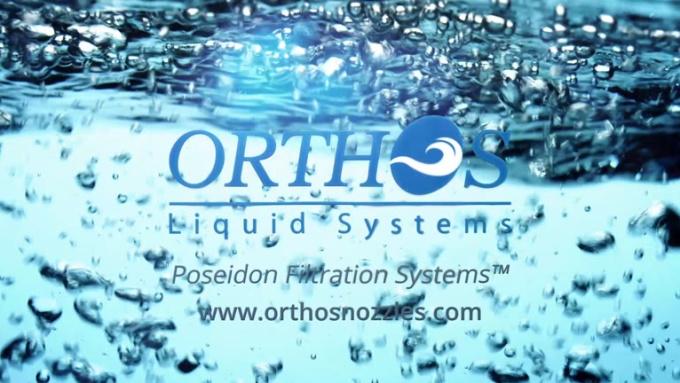 Orthos_1