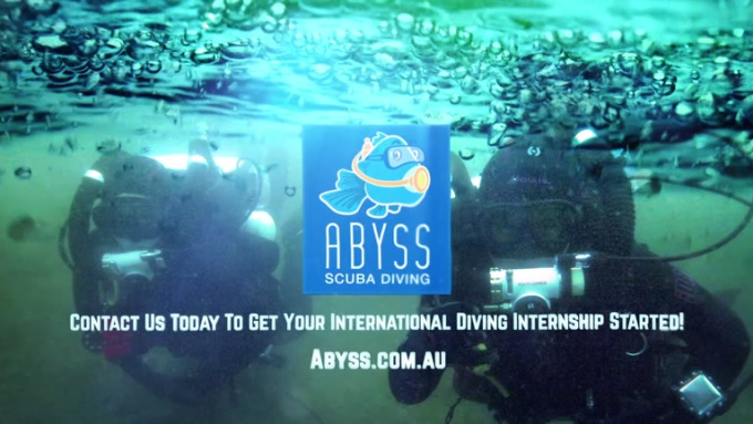 Abyss Image_1