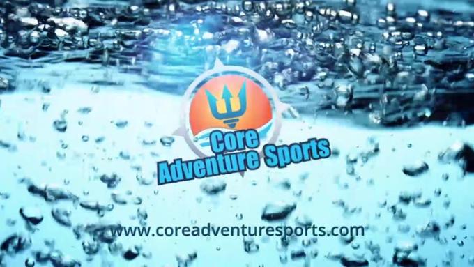 Sports Underwater_720p