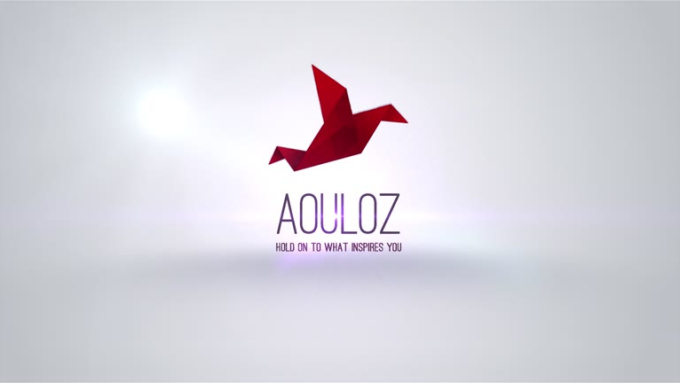 Aouloz