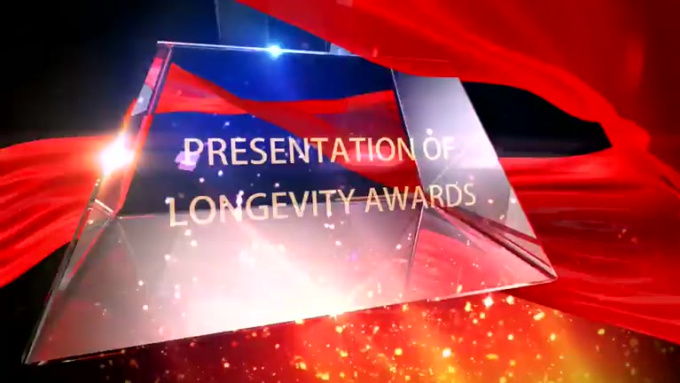 kwgalston 1 award_x264