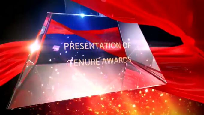 kwgalston 5 award_x264_001