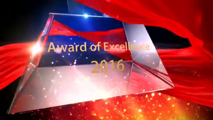 javaidmalik new full hd award video intro_x264