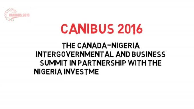 Cannibus1