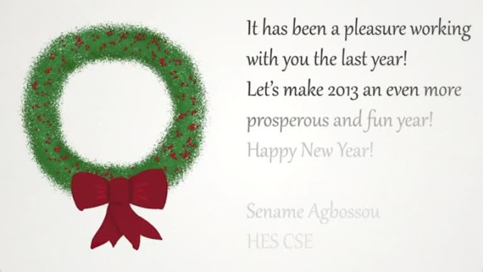 holiday_greeting_card_-_updated