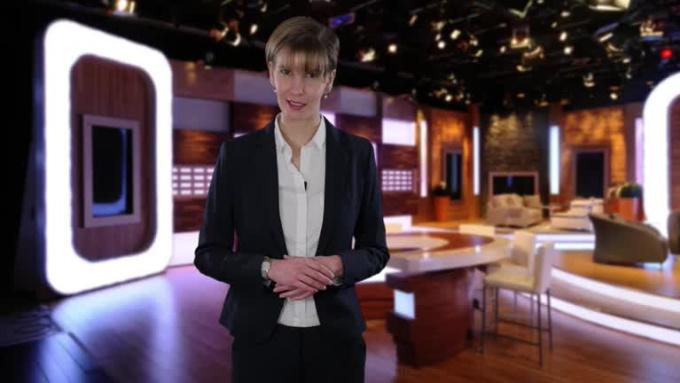 tessel-news-offer-final
