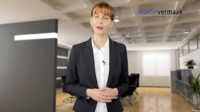 tess-martin-1080p-150mb