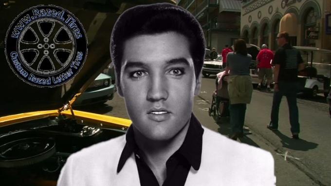 Elvis MWAS