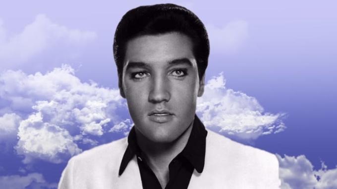 Elvis BG