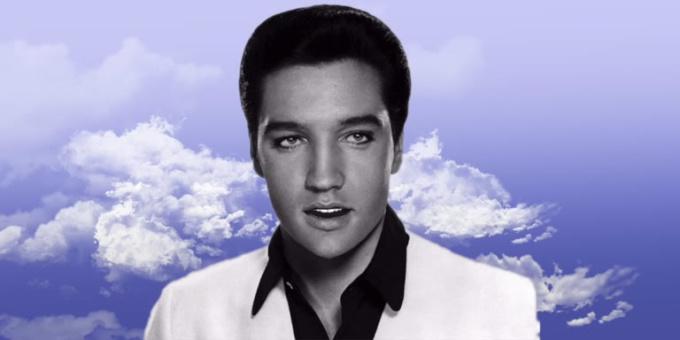 Elvis Sofia Bday-HD 1080p