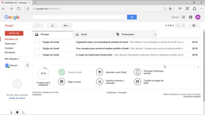 agregar_firma_gmail