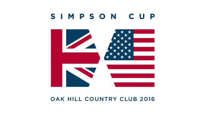 The Simpson Cup 2016_1